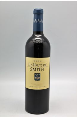 Les Hauts de Smith 2006