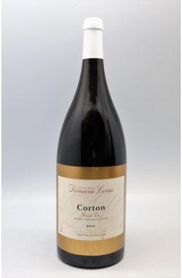 Cornu Corton 2012 Magnum