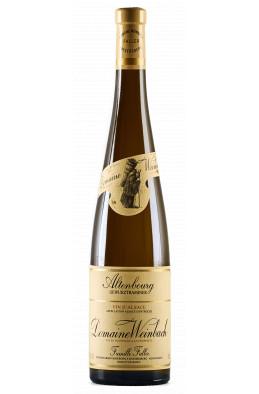 Weinbach Alsace Grand cru Gewurztraminer Altenbourg 2019