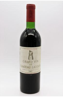 Latour 1967