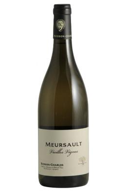 Buisson Charles Meursault Vieilles Vignes 2018