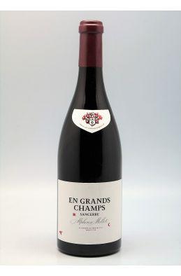 Alphonse Mellot Sancerre En Grands Champs 2011 rouge