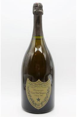 Dom Pérignon 1983 Magnum