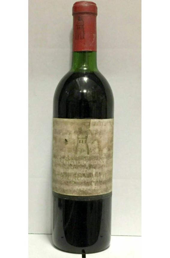 Latour 1972 -15% Discount !