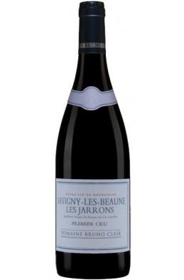 Bruno Clair Savigny les Beaune 1er cru Les Jarrons 2018