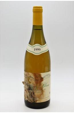 Brenot PH Santenay Le Clos Genet 1999 Blanc - PROMO -10% !