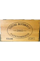 Tertre Roteboeuf 2002 OWC