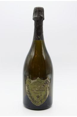 Dom Pérignon 1990 -10% DISCOUNT !