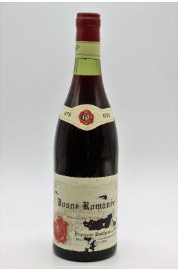 Protheau Vosne Romanée 1978 -5% DISCOUNT !