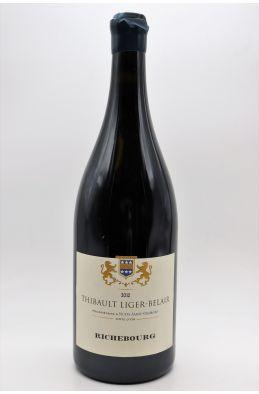 Thibault Liger Belair Richebourg 2012 Magnum - PROMO -5% !