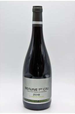 Laurent Ponsot Beaune 1er Cru Cuvée du Noyer 2018