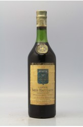 Smith Haut Lafitte 1975