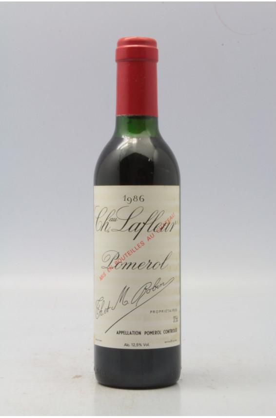 Lafleur 1986 37,5cl