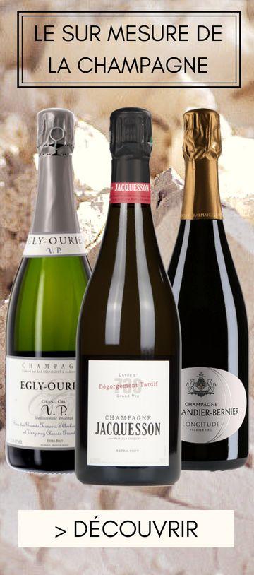 Champagne de vignerons artisans.jpg