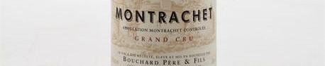 Vins Domaine Bouchard Pere et fils Prix Vin Bourgogne