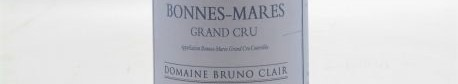 Vins Domaine Bruno Clair Prix Vin Bourgogne