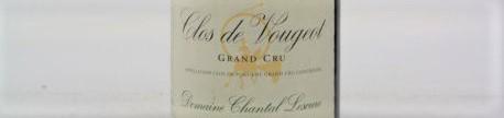 Vins Domaine Chantal Lescure Prix Vin Bourgogne