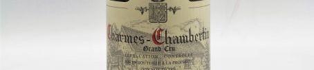 Vins Domaine Claude Dugat Prix Vin Bourgogne