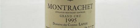 Vins Domaine Comtes Lafon Heritiers Comte Lafon Dominique Lafon prix vin Bourgogne