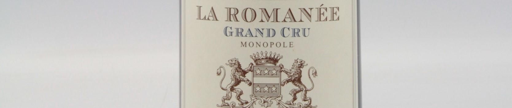 Vins Domaine Comte Liger Belair Prix Vin Bourgogne