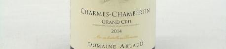 Vins Domaine Arlaud prix vin Bourgogne