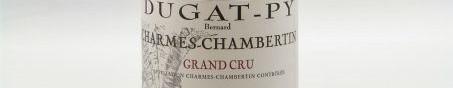 Vins Domaine Bernard Dugat Py Prix Vin Bourgogne