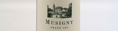 Musigny